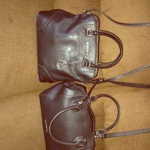 Liz Claiborne' $35 for both or $25 per Bag